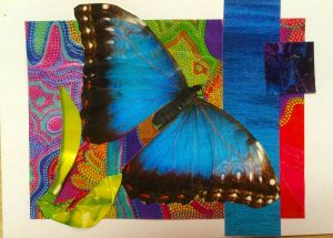 Collage 5 2014 ATC