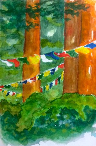 prayer-flags-201610